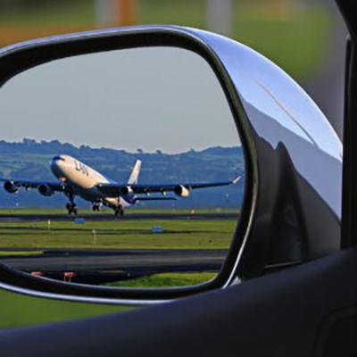 traffic-car-wheel-window