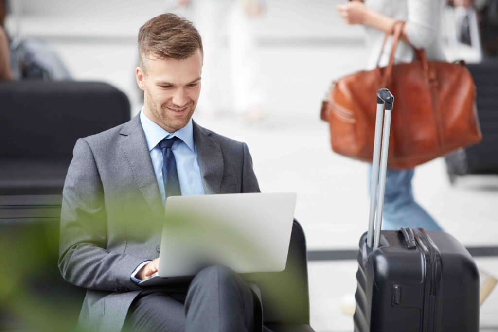 Online Booking and Reservation of Airport Transfer Heidelberg
