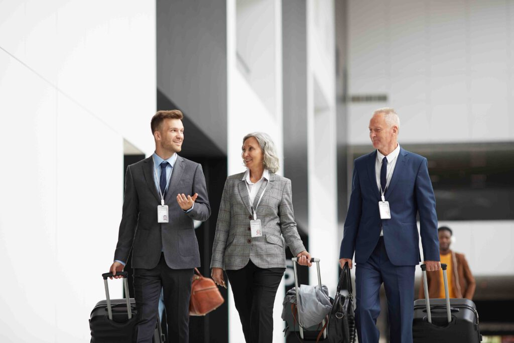 Airport Transfer Russelsheim airport transfer service provider