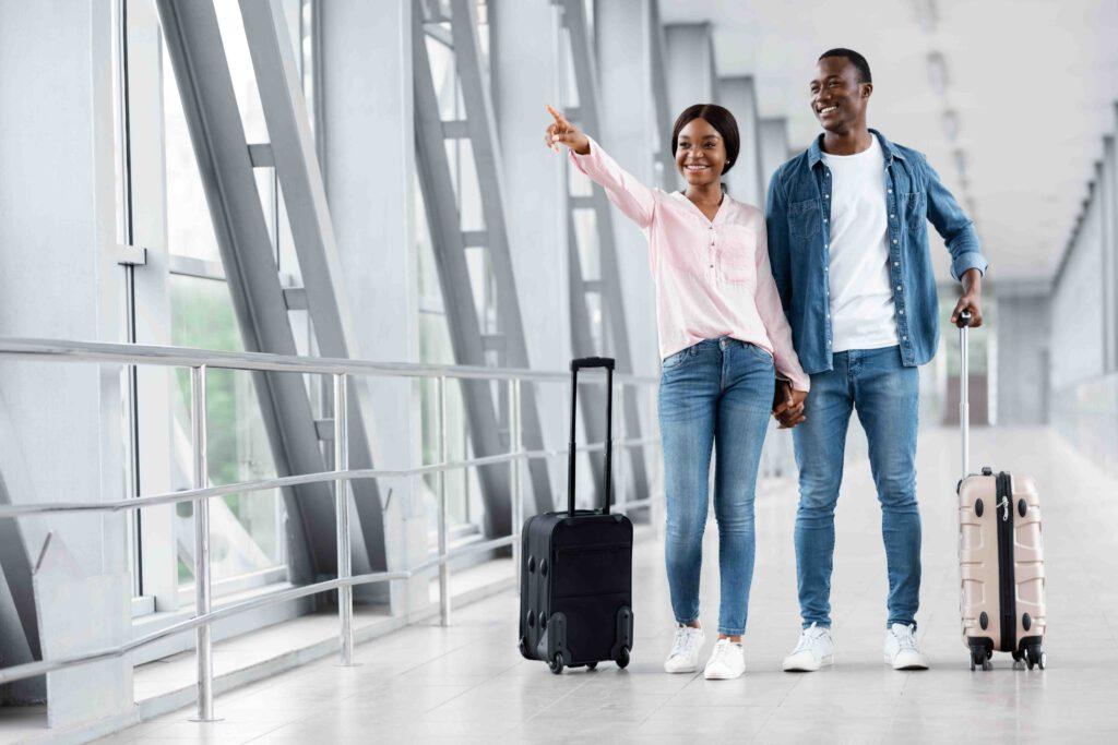 Airport Transfer Russelsheim Flughafenen transfer-24h